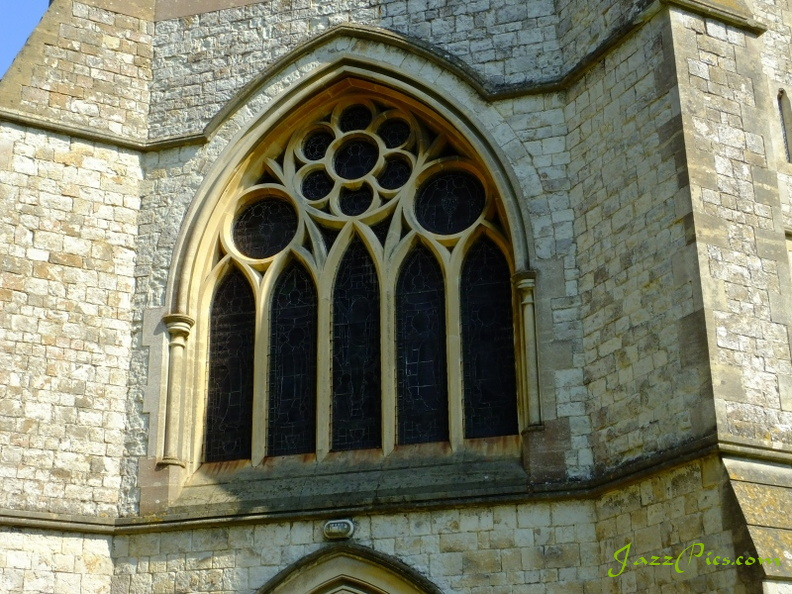 blackmoor-church-window.jpg