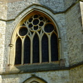 blackmoor-church-window