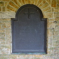 blackmoor-war-memorial-plaque