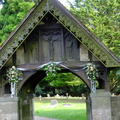 blackmoor-wedding-gateway
