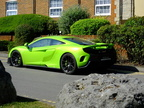 lime-green-maclaren