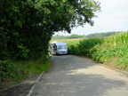 campervan-in-country-layby