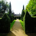 physic-garden-petersfield
