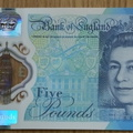 obverse-new-five-pound-note