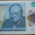 reverse-new-five-pound-note