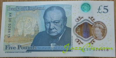 reverse-new-five-pound-note.jpg