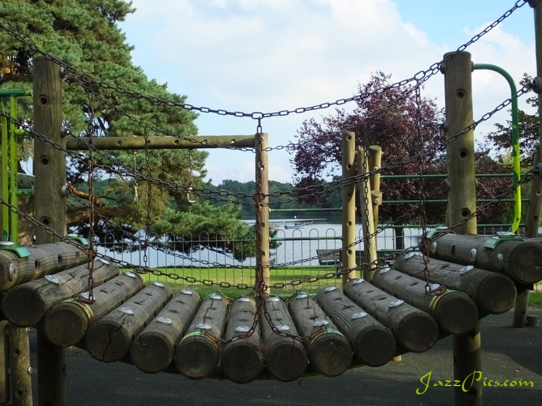 view-of-the-lake-through-climbing-frame.jpg