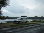 fiat-scudo-camper-by-the-lake