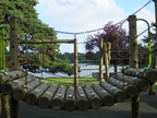 petersfield-lake-seen-through-a-climbing-frame