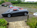 bentley-continental-fastback-at-the-tearoom