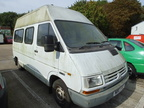 renault-trafic-for-conversion