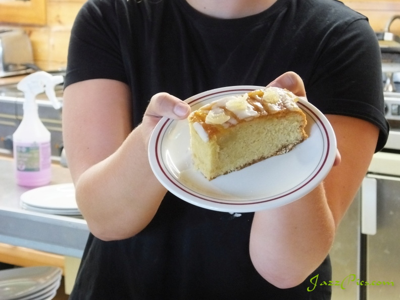 lemon-ginger-cake.jpg