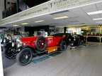 inside-the-bentley-garage
