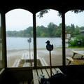 inside-petersfield-lake-cafe
