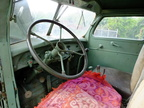 inside-cab-of-diamond-t
