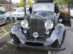splendid-unrestored-rolls-royce