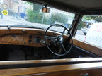 splendid-unrestored-rolls-royce-interior