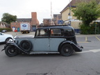 splendid-unrestored-rolls-royce-side-view