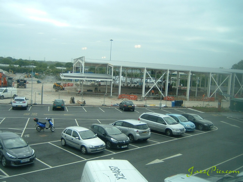 waterlooville-development.jpg