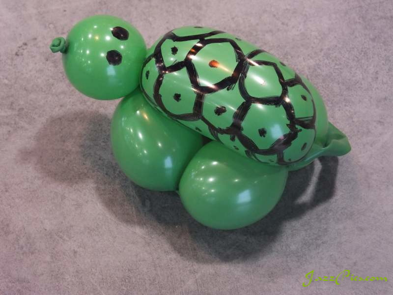 turtle-balloon-back