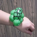 turtle-balloon-bracelet