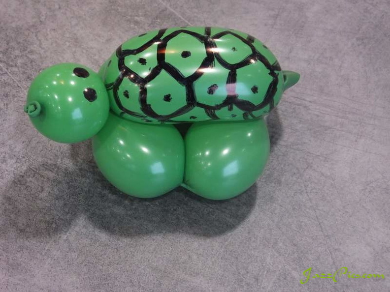 turtle-balloon-side.jpg