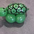 turtle-balloon-side